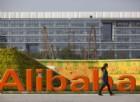 Alibaba vuole controllare il mercato del food delivery in Cina