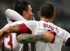 Il Milan si coccola il suo nuovo fenomeno