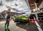 Lamborghini Huracán Performante da record: la più veloce in 8 piste