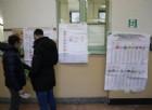 Elezioni, a Palermo è già caos: alcuni seggi in ritardo. Lega: «Robe da terzo mondo»