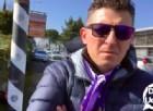 Morte di Astori: le testimonianze fuori dal ritiro della Fiorentina a Udine
