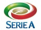 Serie A: le possibili date per recuperare la 27.ma giornata