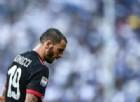 Milan: sono stati Bonucci e Montolivo a decidere di non giocare il derby