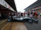 La Mercedes resta nel mirino della Federazione