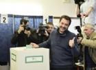 Il M5s di Di Maio trionfa ma rimane chiuso in una trappola perfetta. Chi stravince davvero è Salvini