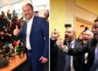 Quell'attrazione fatale per le Camere: Di Maio potrebbe puntare alla Camera e Salvini al Senato