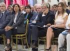 Rovina Pd: Gentiloni, Renzi e Boschi eletti. Minniti e Fedeli fuori (in buona compagnia)