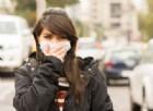 Pfas e smog: possono provocare danni al feto e tumori in giovane età