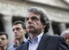 Brunetta: «Governo Lega-M5S fuori dalla grazia di Dio»