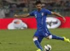 Ciao Astori: parole e lacrime da tutto il mondo del calcio