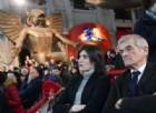 Piemonte, il centrodestra al Senato sfiora il cappotto. Chiamparino invoca l'azzeramento dei vertici