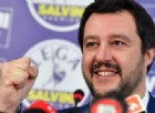 Il leader della destra austriaca Kurz si congratula con Salvini: «E ora chiudiamo il Brennero»