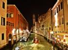 Eventi a Venezia, ecco cosa fare martedì 6 marzo