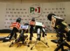 Conferenza stampa di Renzi slitta: resta ipotesi dimissioni, ma non a effetto immediato