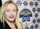 Meloni commenta la sorpresa FdI al DiariodelWeb.it: «Abbiamo quintuplicato la nostra pattuglia parlamentare»
