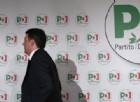 Renzi-Kutuzov si ritira e avvelena i pozzi a Di Maio-Napoleone: per il M5s vittoria dimezzata