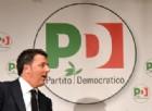 Renzi si dimette: nel suo discorso la più totale mancanza di autocritica