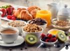 Salti la colazione? Ecco cosa potrebbe accaderti se continui a farlo