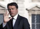 Renzi: «Non potremo mai fare un governo con le forze anti sistema»