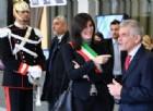 Nasce a Torino l'alleanza nazionale Pd-M5s: entrambi favorevoli alle Olimpiadi del 2026