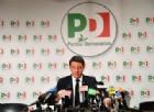 Tutti contro Matteo, in attesa del «partito di Mattarella»?