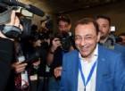 Esposito (Pd) al DiariodelWeb.it: «Lascio la politica, l'Italia non ci vuole più (e sbaglia)»