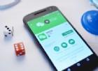 WeChat supera il miliardo di utenti: così inizia la sfida a WhatsApp