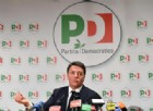 Renzi si smarca: «Niente consultazioni al Quirinale, vado a sciare». Ma blinda il suo «no» a un accordo con M5s