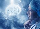 Settimana mondiale del cervello, 5 milioni di italiani con malattie cerebrali