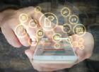 Come partecipare all'hackathon di Poste Italiane (su digital payments)