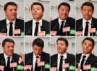Con Renzi muore il Partito democratico, e nasce il Partito anti-democratico