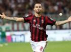 Milan: dall'Inghilterra minaccia Liverpool per Suso