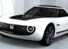 Honda al Salone di Ginevra: dal Suv più venduto al concept elettrico