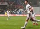 Real, Juve e Chelsea su Romagnoli: il Milan vuole blindarlo fino al 2023