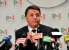 Renzi parte seconda: su Facebook lo sfogo nel day after