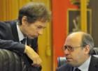 Ferrero e Cognetta hanno tradito, il M5S: dimettetevi