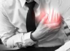 Davide Astori: colpito dalla sindrome di Brugada? Ecco cos'è, sintomi e come riconoscerla