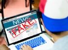 Arriva il sito antibufale o fake news sulla salute: sbarca sui social Dottoremaèveroche.it