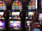 Le slot machine sono una delle scelte preferite dei giocatori online