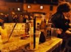 Daspo urbano agli ubriachi e a chi rovista nei cassonetti