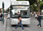 Sciopero 8 marzo: a rischio trasporti pubblici, treni, aerei e scuole