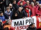 Regione, per il Pd non c'è posto per movimenti discriminatori e fascismo