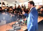 Lo scenario che i leghisti tacciono: Salvini vuole tornare a votare?