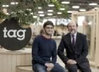 Talent Garden sbarca in Irlanda: entro l'anno nuovo hub a Dublino