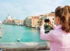 Eventi a Venezia, 5 cose da fare giovedì 8 marzo