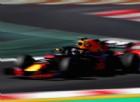Red Bull da record, Mercedes insegue, Ferrari non spinge