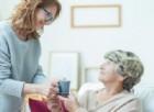 Festa della Donna. Lorenzin: i caregiver sono soprattutto donne, bisogna occuparsi anche della loro salute