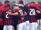 Milan-Arsenal: non solo i quarti di Europa League in palio per i rossoneri