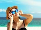 Sole e aria aperta: ci proteggono dalla sclerosi multipla (e anche dal cancro)