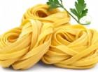 Allarme per i cibi contenenti oli minerali tossici: sono almeno 10 e c'è anche la pasta